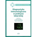 Diagnostyka immunologiczna w praktyce lekarskiej