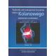 Techniki artroskopowe leczenia stawu kolanowego  Przewodnik ilustrowany