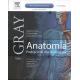 Anatomia Gray. Podręcznik dla studentów t. 2