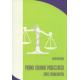 Prawo zdrowia publicznego Zarys problematyki