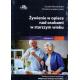 Żywienie w opiece nad osobami w starszym wieku