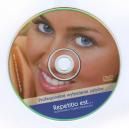 Profesjonalne wybielanie zębów (z DVD)