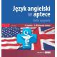 Język angielski w aptece Skills upgrade