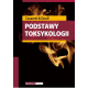 Casarett & Doull Podstawy toksykologii