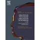 Zaburzenia psychiczne i zaburzenia zachowania u osób niepełnosprawnych intelektualnie