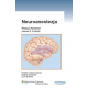 Neuroanestezja