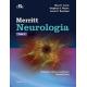 Neurologia Merritta t.1