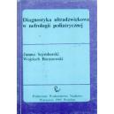 Diagnostyka ultradźwiękowa w nefrologii pediatrycznej