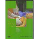 Resuscytacja krążeniowo-oddechowa u dzieci (DVD) Zgodnie z aktualnymi wytycznymi Europejskiej Rady Resuscytacji
