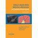 Zabiegi w obrębie układu mięśniowo-szkieletowego pod kontrolą ultrasonografii, Kończyna dolna