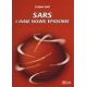 SARS i inne nowe epidemie