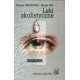 Leki okulistyczne Kompendium