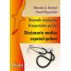 Słownik medyczny hiszpańsko-polski Diccionario medico espanol-polaco