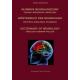 Słownik neurologiczny polsko-niemiecko-angielski Wörterbuch Der Neurologie Deutsch-Englisch-Polnisch. Dictionary of Neurology En