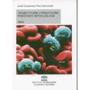 Teoretyczne i praktyczne podstawy infekcjologii Atlas