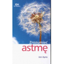 Zrozumieć astmę