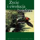 Życie i ewolucja biosfery Podręcznik ekologii ogólnej