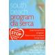South beach program dla serca Czterostopniowy program, który może uratować twoje życie