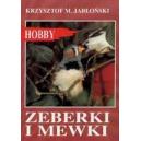 Zeberki i mewki