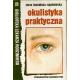 Okulistyka praktyczna