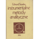 Instrumentalne metody analityczne
