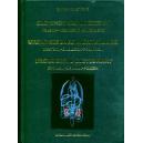 Słownik urologiczny polsko-niemiecko-angielski Urologisches worterbuch Deutsch-English-Polnish. Urological Dictionary English-Ge