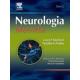 Neurologia Merritta t. 2