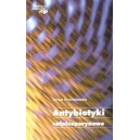 Antybiotyki cefalosporynowe