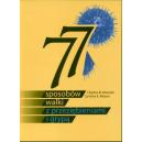 77 sposobów walki z przeziębieniami i grypą