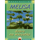 Melisa dobra na wszystko