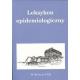 Leksykon epidemiologiczny