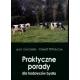 Praktyczne porady dla hodowców bydła
