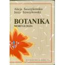 Botanika t. 1-2