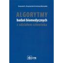 Algorytmy badań biomedycznych z udziałem człowieka