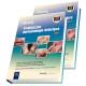 Praktyczna dermatologia dziecięca t. 1-2