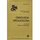 Onkologia urologiczna
