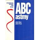 ABC astmy