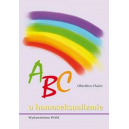 ABC o homoseksualizmie