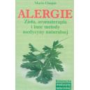 Alergie Zioła, aromatoterapia i inne metody medycyny naturalnej