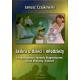 Jaskra u dzieci i młodzieży Etiopatogeneza, metody diagnostyczne, obraz kliniczny, leczenie