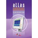 Atlas manometrii przełyku wysokiej rozdzielczości
