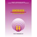 Auksologia a promocja zdrowia t. 5