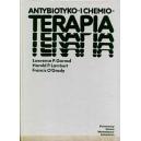 Antybiotyko- i chemioterapia