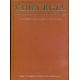 Chirurgia kliniczna i operacyjna t. 3 cz. 1