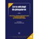 Zarys mikologii dla pielęgniarek Podręcznik dla studentów studiów magisterskich wydziałów pielęgniarstwa oraz wydziałów nauk o z