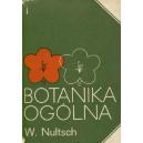 Botanika ogólna