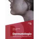 Dermatologia. Ilustrowane repetytorium