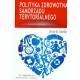 Polityka zdrowotna samorządu terytorialnego
