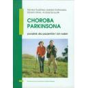 Choroba Parkinsona Poradnik dla pacjentów i ich rodzin