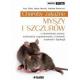 Choroby zakaźne myszy i szczurów z elementami zoonoz, wybranymi zagadnieniami z hodowli, anatomii i fizjologii